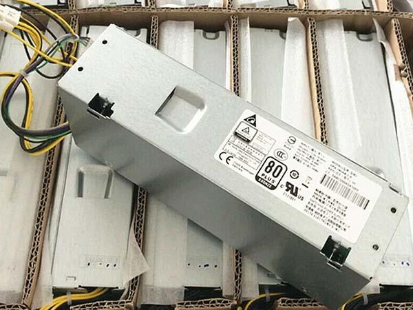 PC Netzteil DPS-180AB-26_A