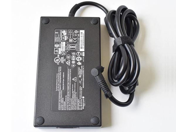 HP TPN-CA03