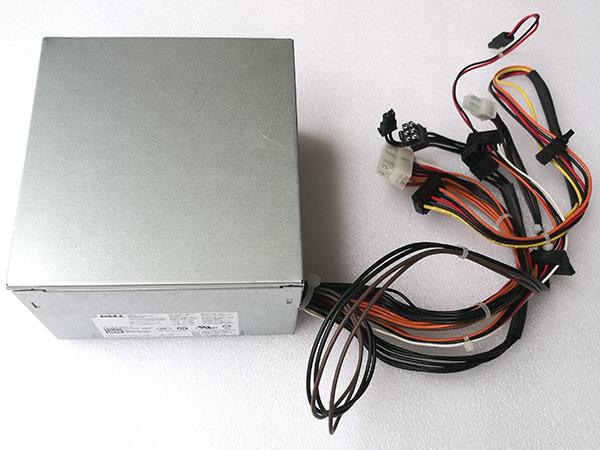 PC Netzteil D460AM-03