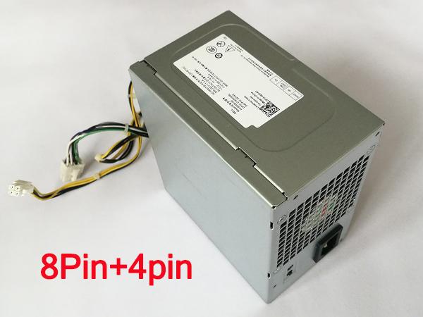 PC Netzteil 180W
