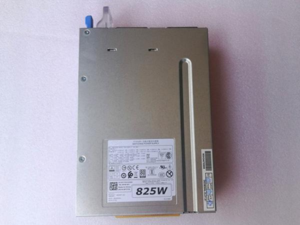 PC Netzteil H825EF-02