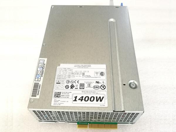 PC Netzteil H1400EF-00
