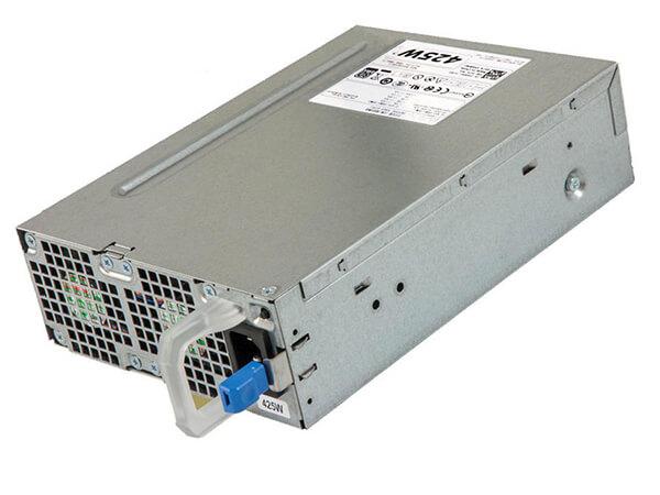 PC Netzteil AC425EF-00