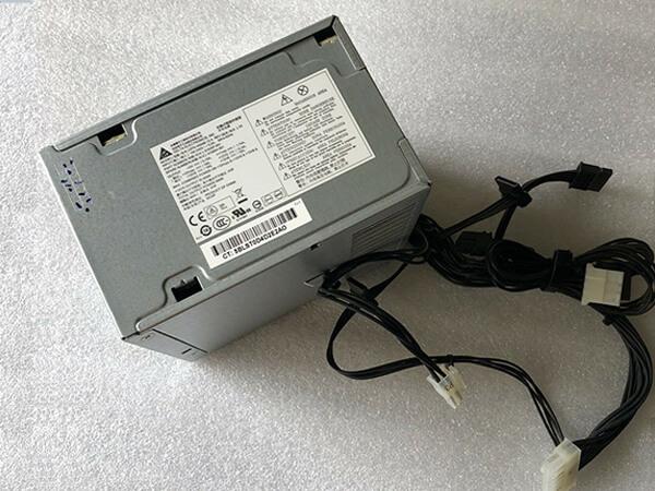 PC Netzteil DPS-400AB-13A