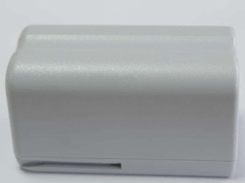 Stryker 0408-660-000