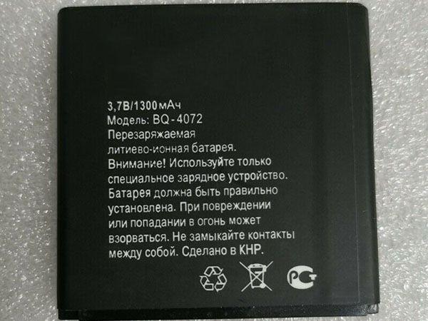 Handy Akku BQ-4072