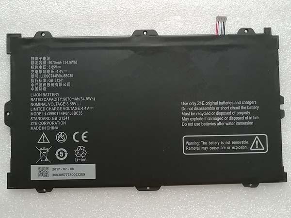 Li3990T44P6hJ8B035
