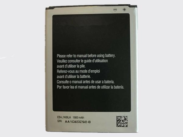 Handy Akku EB-L1K6ILA
