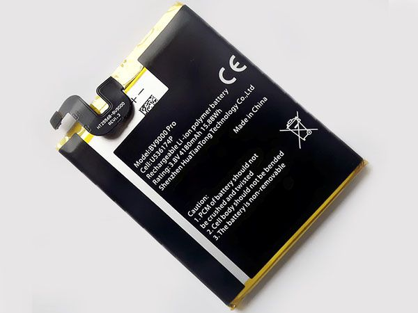 Handy Akku U536174P
