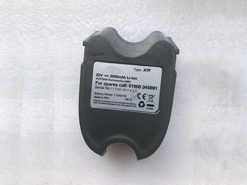 Gtech 1301A0002