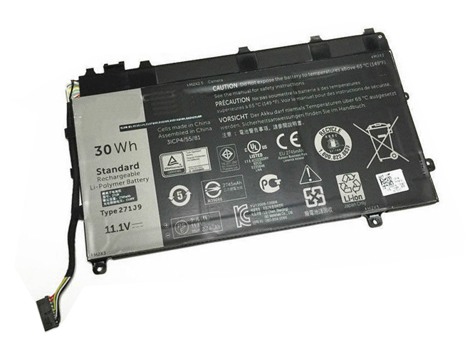 Tablet Akku 271J9
