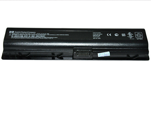 Notebook Akku HSTNN-Q21C