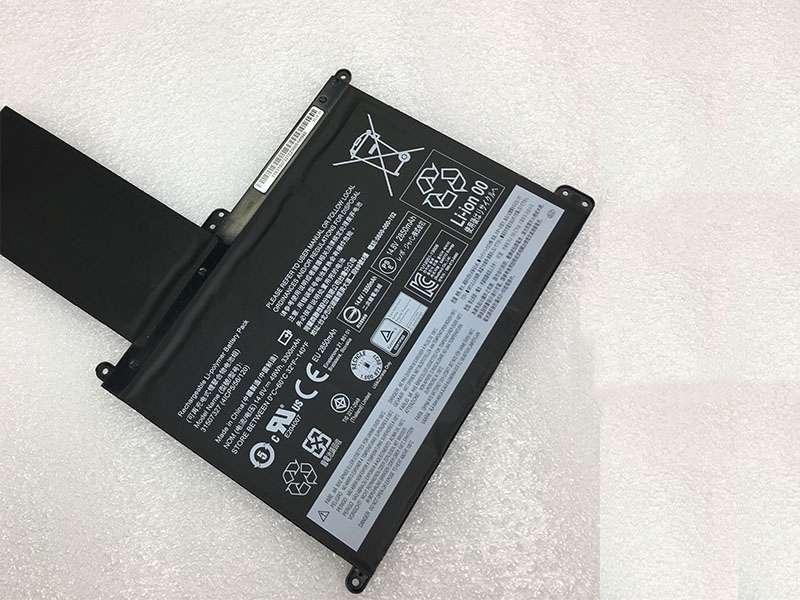 Lenovo 31507327