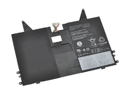 Lenovo 45N1101 45N1100