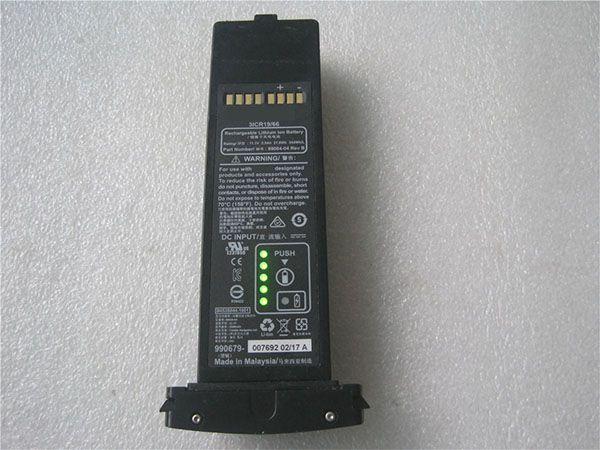 Akku 88004-04