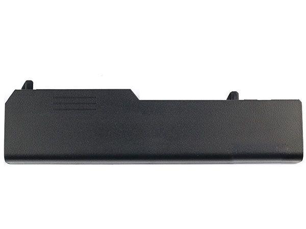 Dell T116C T114C