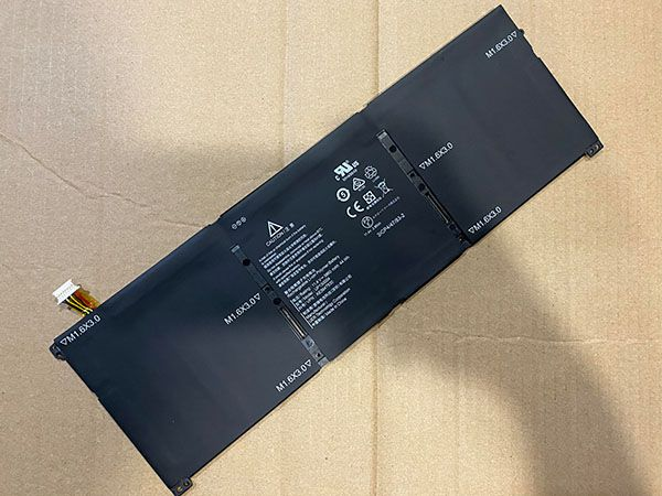 Lafite UP130004 AE3647830