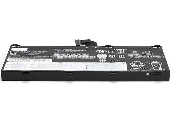 Lenovo L18C6P90 L18M6P90