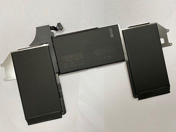 Notebook Akku A1965