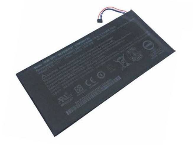 Tablet Akku MLP2964137