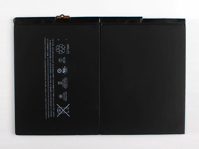 Tablet Akku A1484
