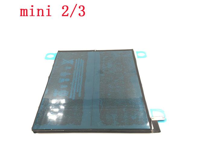 Tablet Akku A1512
