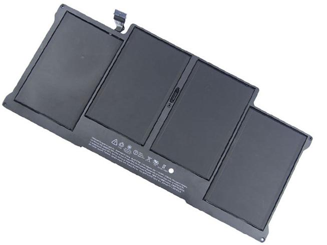 Notebook Akku A1496
