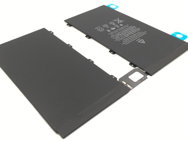 Tablet Akku A1577