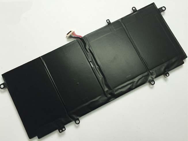 Tablet Akku HSTNN-LB5R