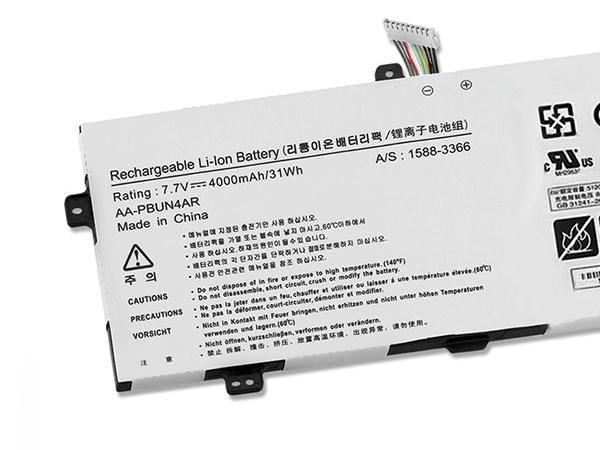 Samsung AA-PBUN4AR