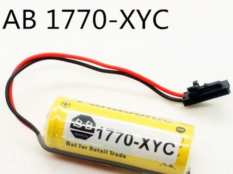 Akku AB-1770-XYC