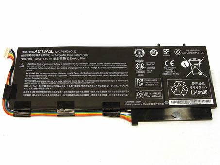 Tablet Akku AC13A3L