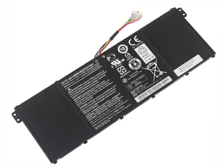 Notebook Akku AC14B8K