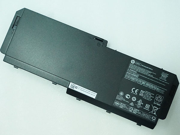 Notebook Akku AM06XL