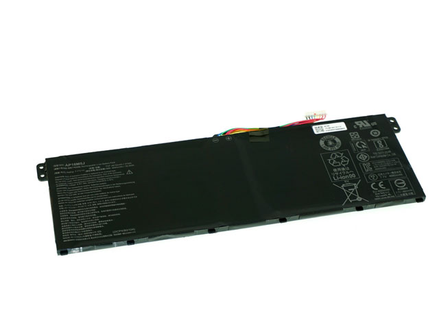 Notebook Akku AP16M5J