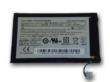 Tablet Akku KT.0010G.003