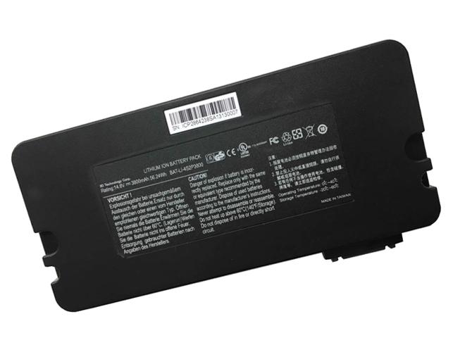 BAT-LO-4S2P3800