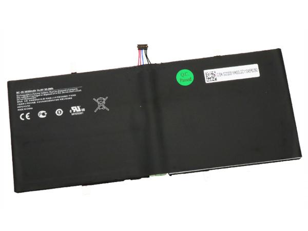 Nokia BC-3S