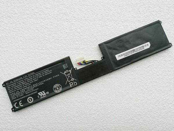 Nokia BC-4S