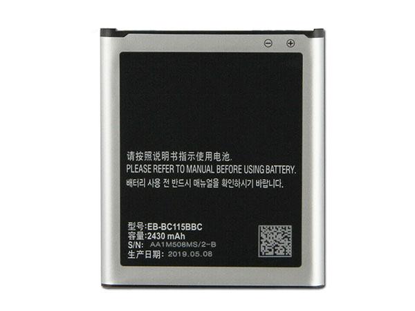 Handy Akku EB-BC115BBC
