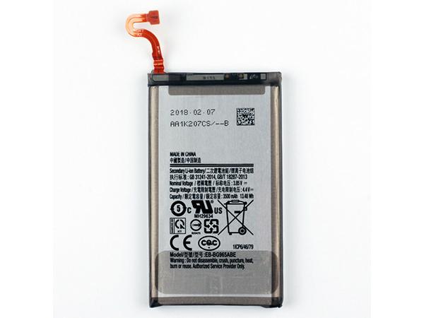 Handy Akku EB-BG965ABE