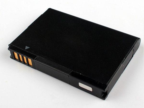 HTC BH06100