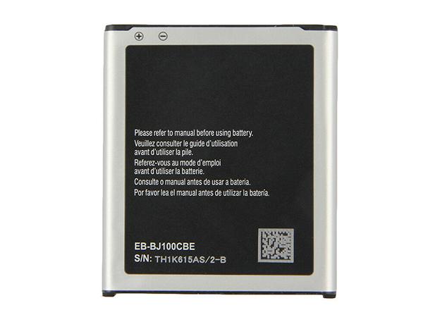 Handy Akku EB-BJ100CBE