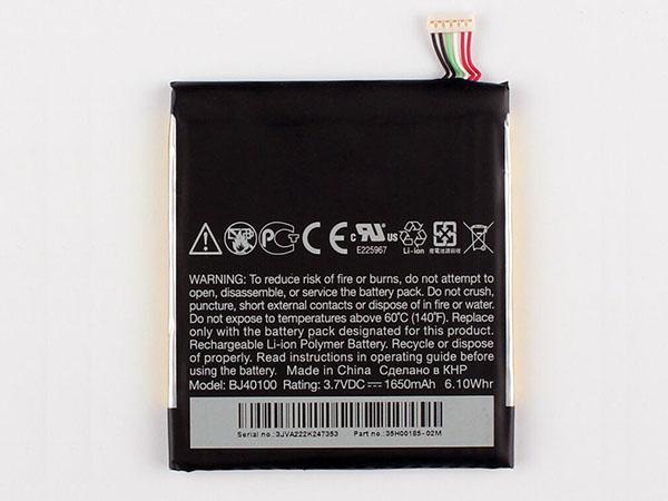 HTC BJ40100