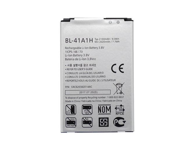 Handy Akku BL-41A1H