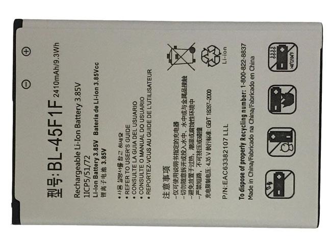 Handy Akku BL-45F1F