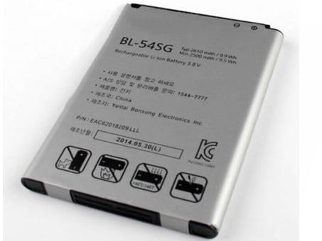 Handy Akku BL-54SG