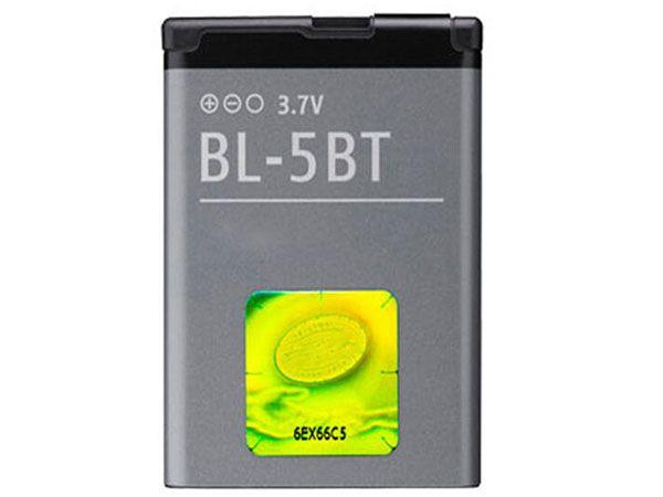Handy Akku BL-5BT