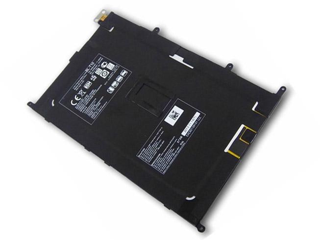 Tablet Akku BL-T10