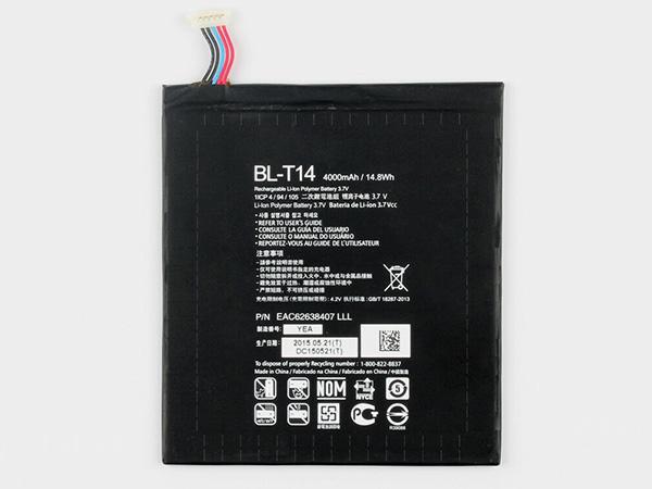 Handy Akku BL-T14